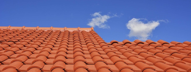 Emerge Construction Group-Roof Inspection