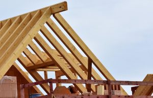 Emerge Construction-Roofing