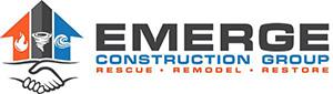 Emerge Construction Group